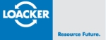 Loacker Recycling GmbH