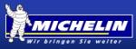 Micheline Reifenverkauf