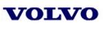 Volvo Group GmbH